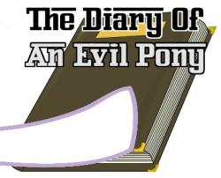 diary-of-evil-pony