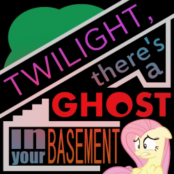 twilight-ghost