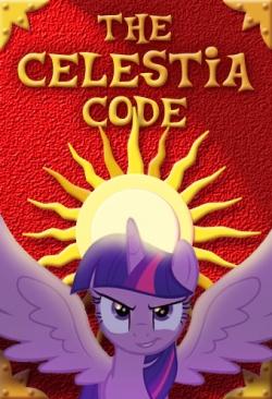 celestia-code