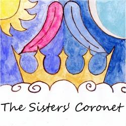 sisters-coronet