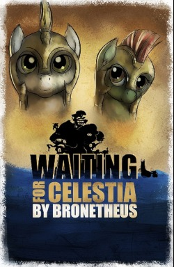 waiting-for-celestia