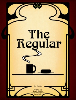 the-regular