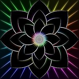 black-lotus