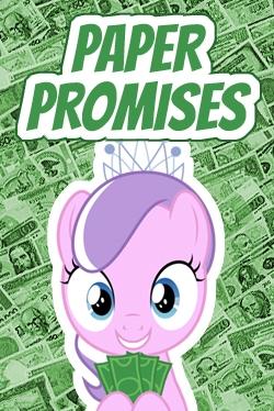 paper-promises