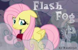 flash-fog
