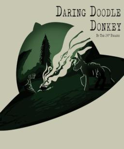 daring-doodle-donkey